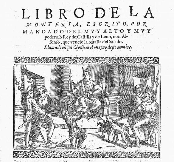 Libro_de_la_monteria_fol_1,_recto.jpg