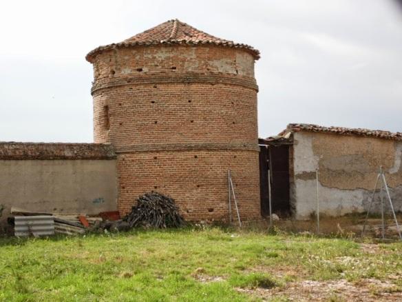 Valmojado-Atalaya-Molino-15-04-14-4
