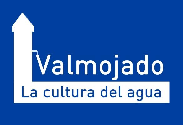 Logo Valmojado